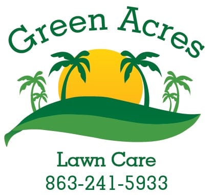 Green Acres Lawn Care LLC