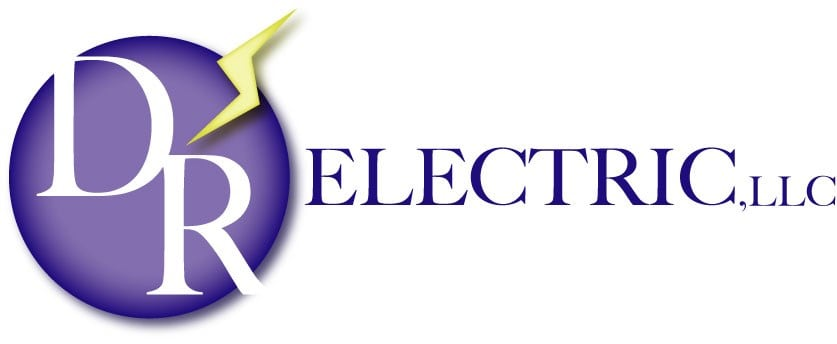D R Electric LLC