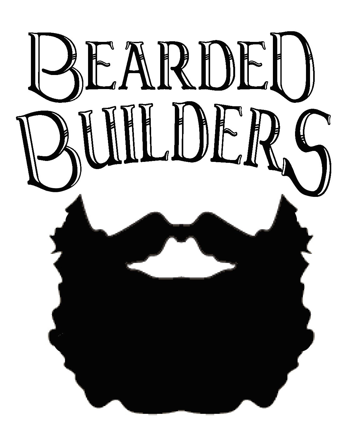 Bearded Builders