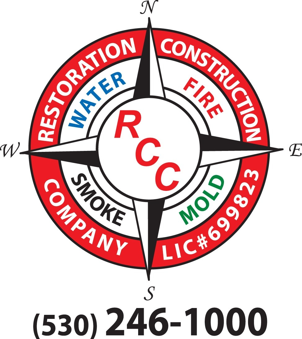 The Restoration and Construction Company