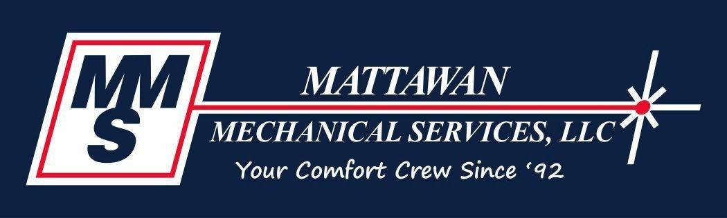 Mattawan Mechanical Services LLC