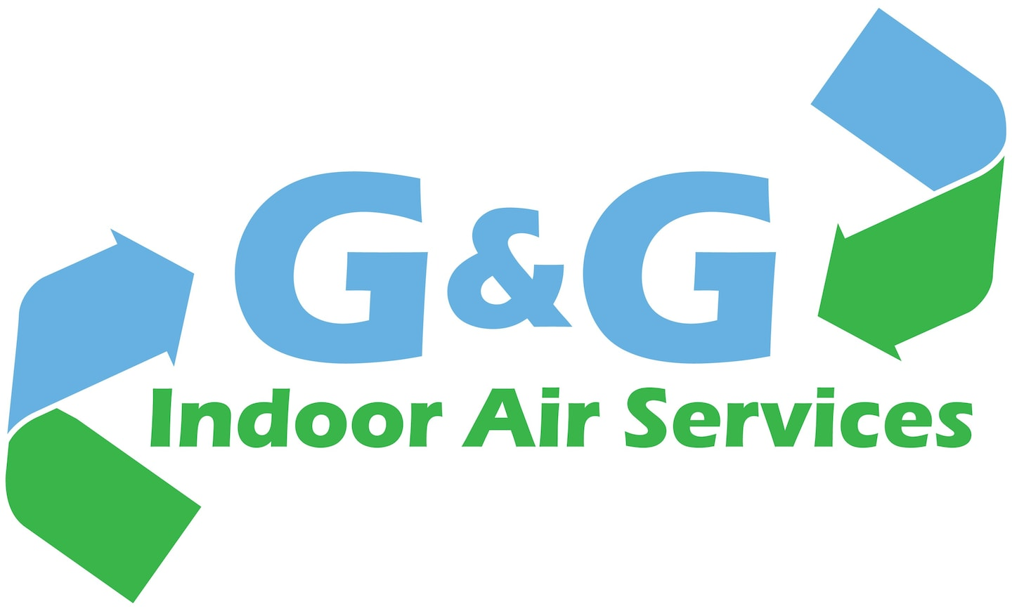 G & G Indoor Air Services Inc.
