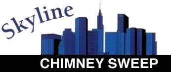 Skyline Chimney Sweep