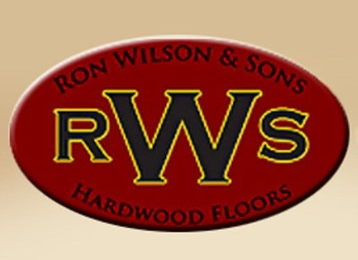 Ron Wilson & Sons Hardwood Floors in Mass & NH