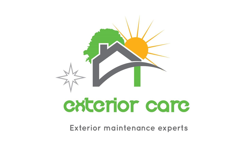 Exterior Care Pdx Inc