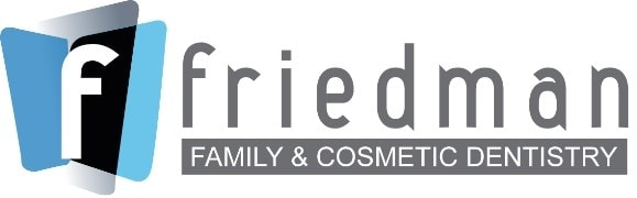 Friedman Family & Cosmetic Dentistry