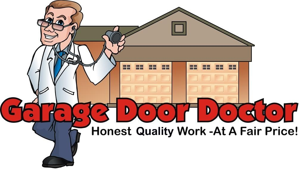 Garage Door Doctor Reviews Cypress Tx Angie S List