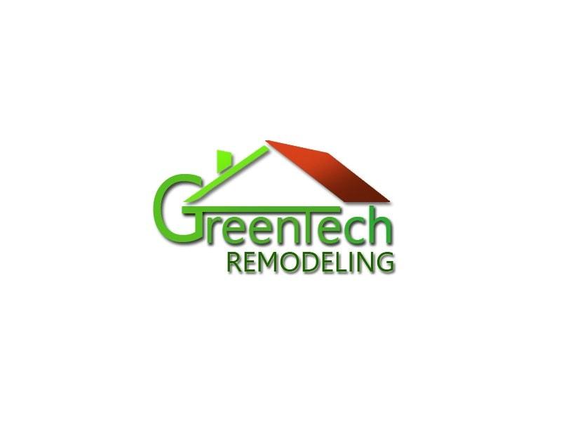 GreenTech Remodeling