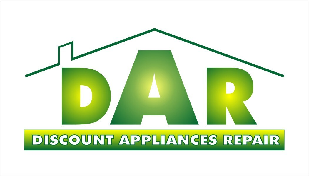 Discount Appliances Repair HVAC