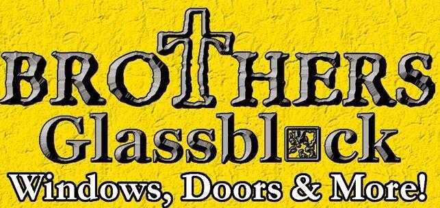 Brothers Windows & Doors