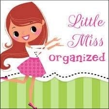 Little Miss Perfect Organization