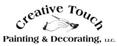 Creative Touch Painting & Decorating LLC
