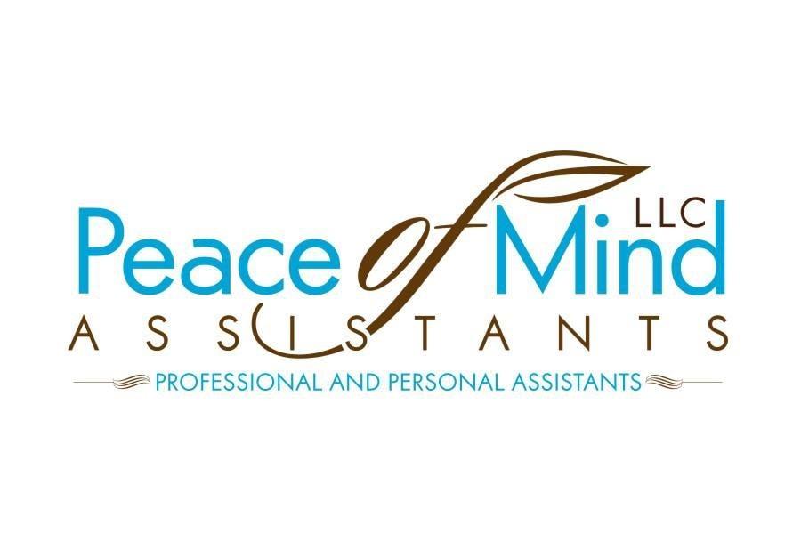 Peace of Mind Assistants, LLC