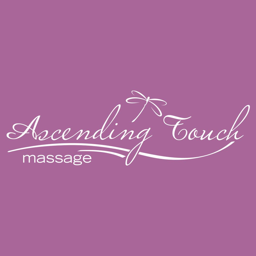 Ascending Touch Massage