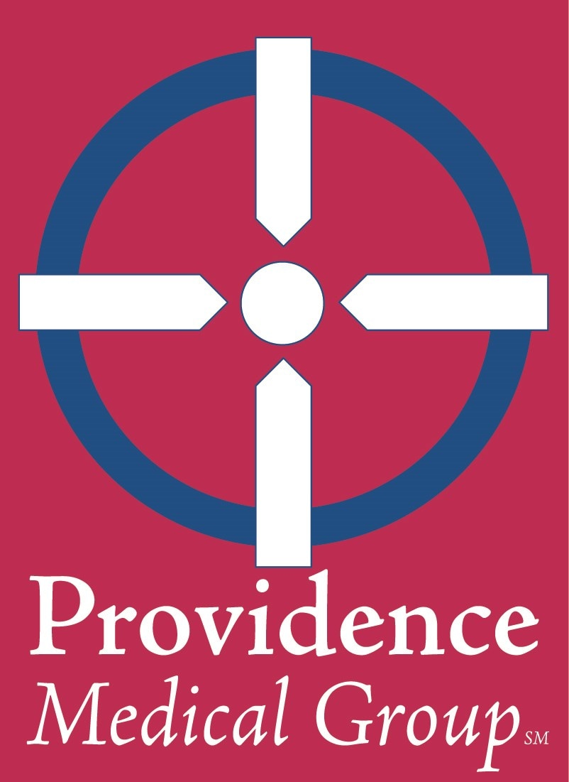 Providence Medical Group - Administration