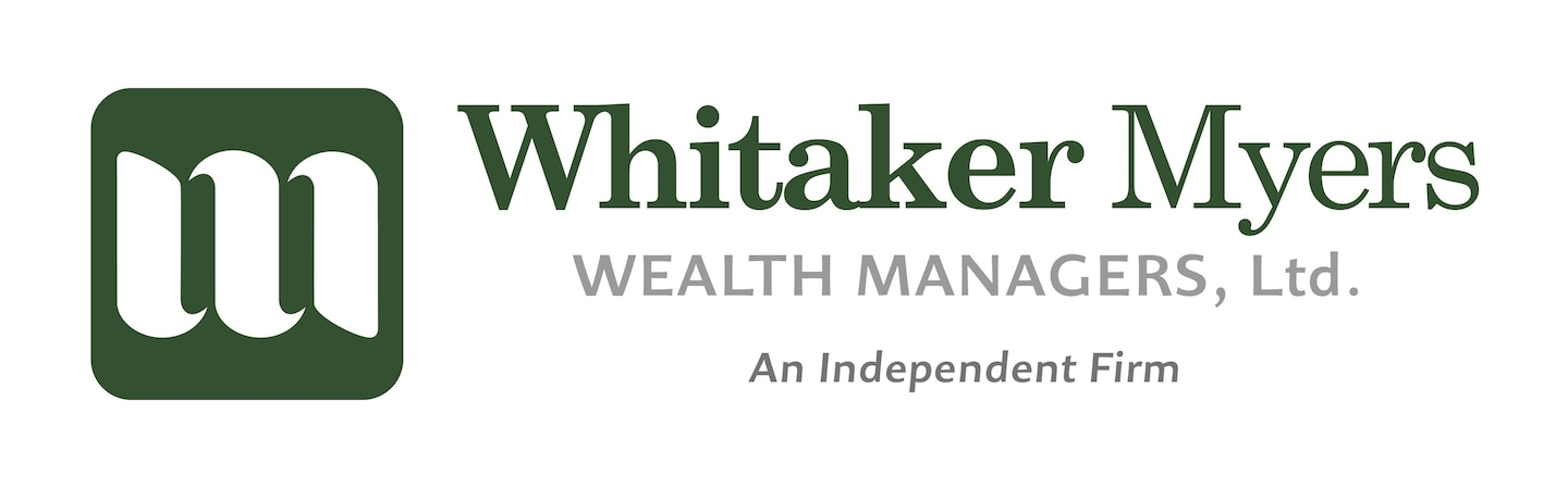 Whitaker-Myers Wealth Managers