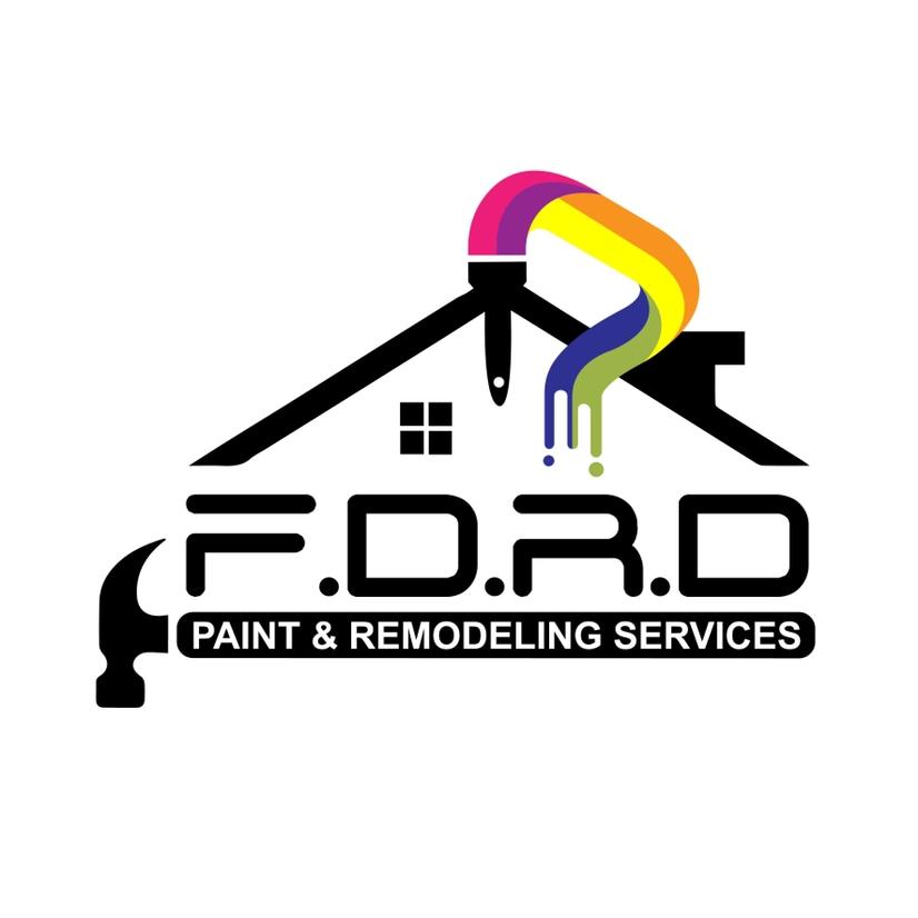 FDRD LLC