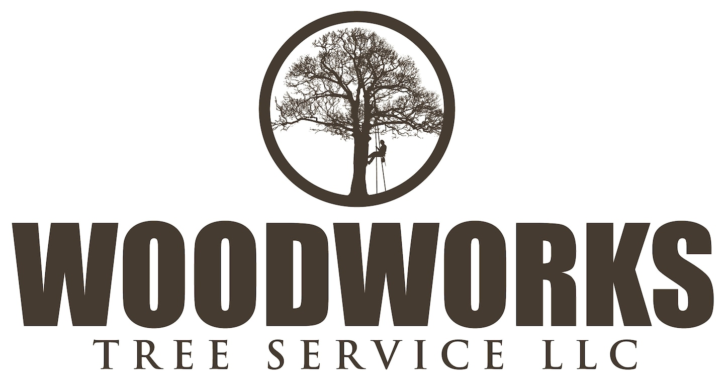 Woodworks Tree Service LLC