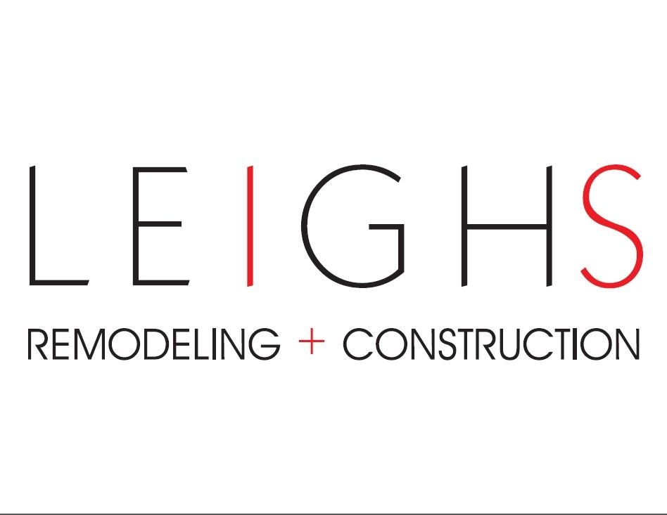 Leighs Construction Co