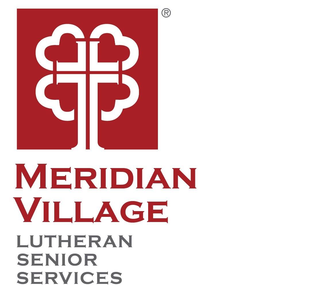 Meridian Village