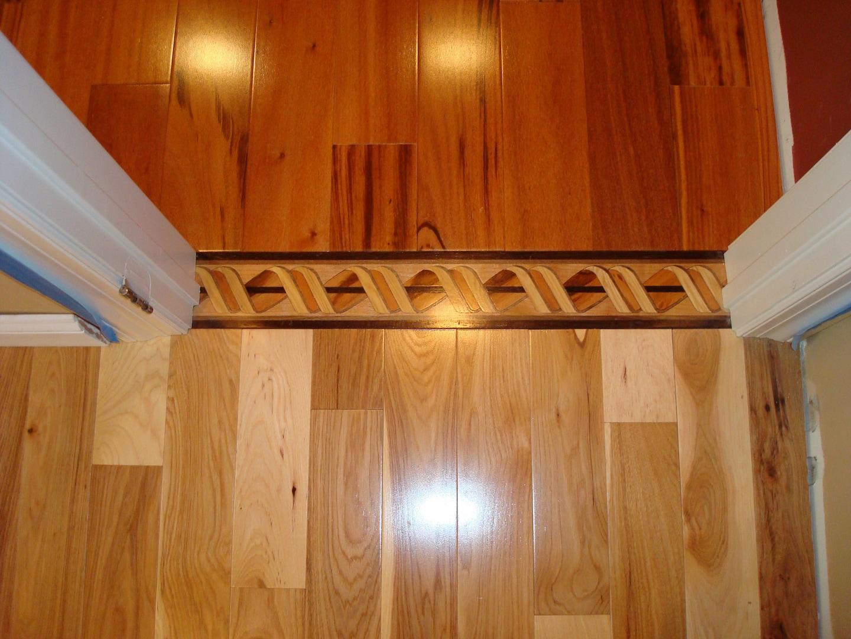 SCL Flooring