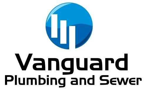 Vanguard Plumbing And Sewer Inc logo
