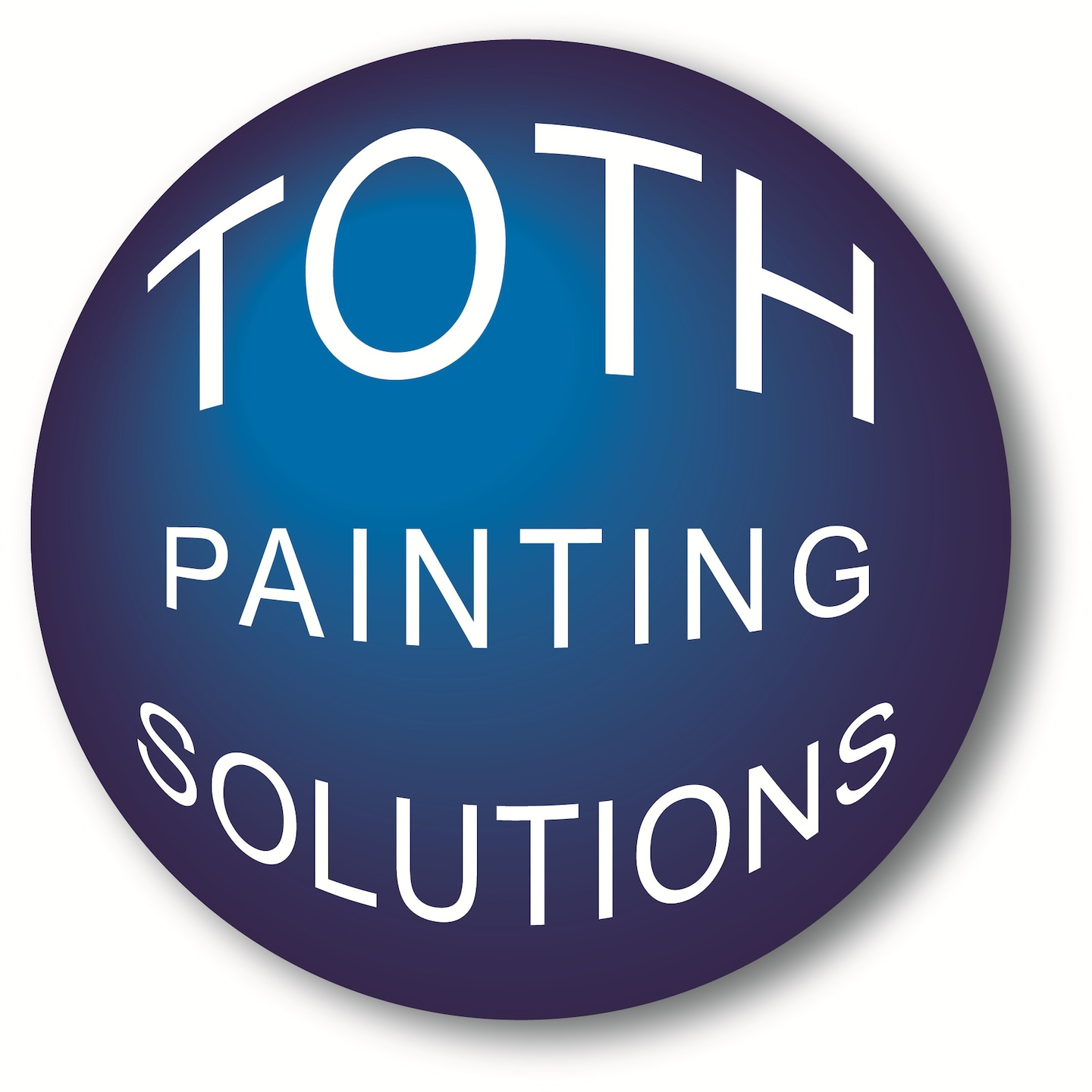Toth Painting Solutions