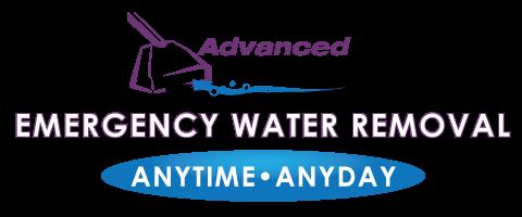 Advanced Steamway