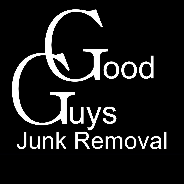 Good Guys Junk Removal, LLC