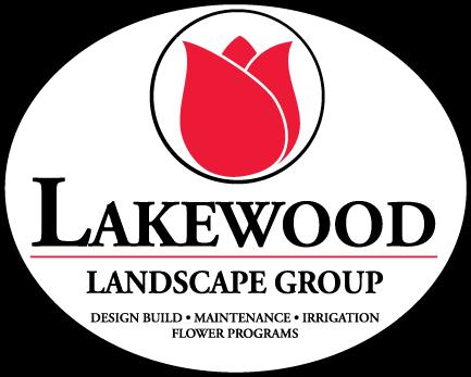 Lakewood Landscape Group