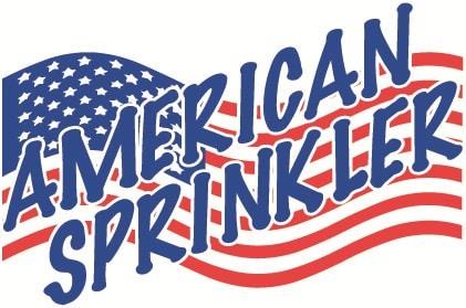 American Sprinkler