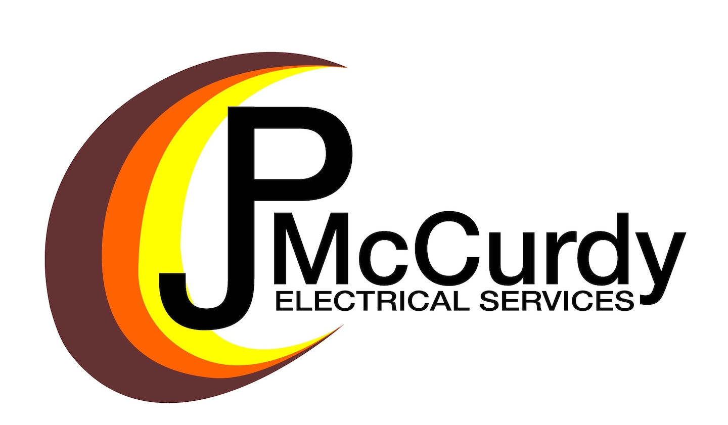JP McCurdy Electrical Services Inc