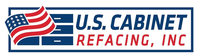U.S. Cabinet Refacing, Inc