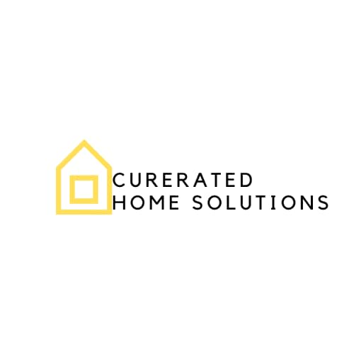 Curerated Home Solutions