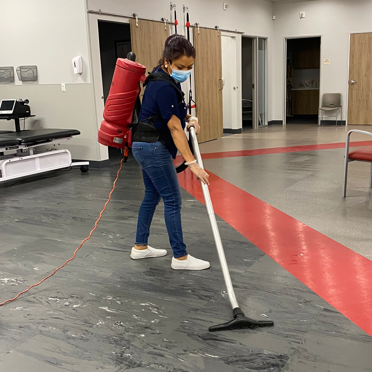 Depazservicecleaning