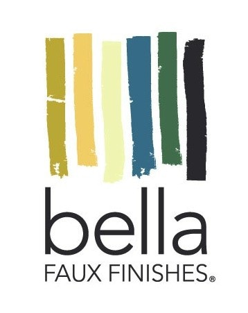 BELLA FAUX FINISHES