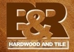 B & R Hardwood & Tile