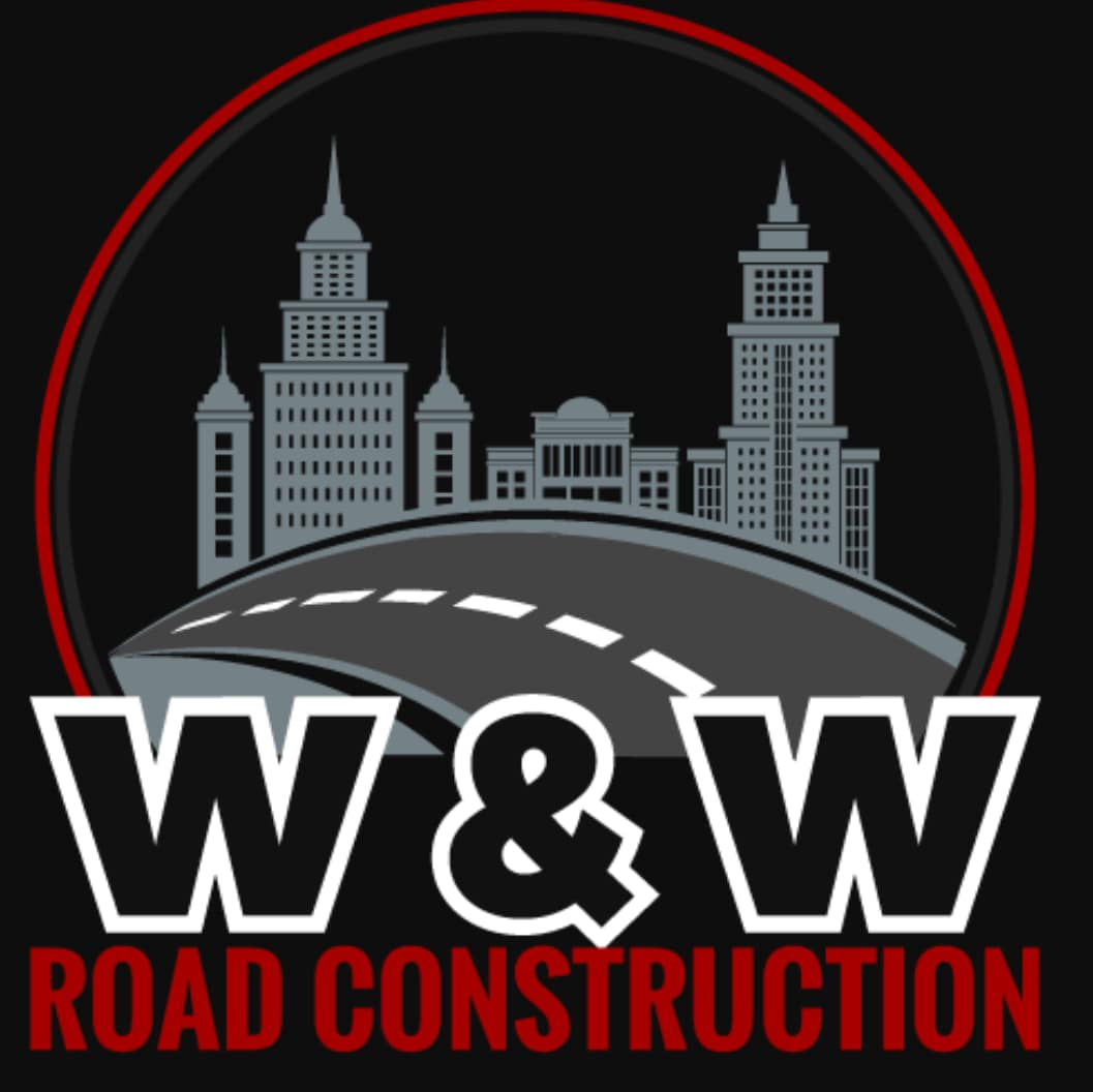 W & W Road Construction