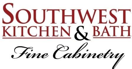 southwest kitchen and bath