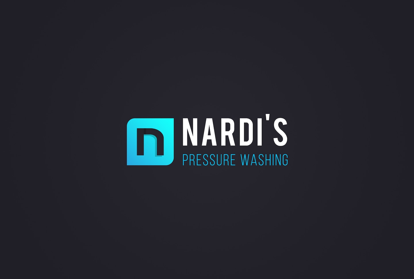 Nardi's Pressure Washing