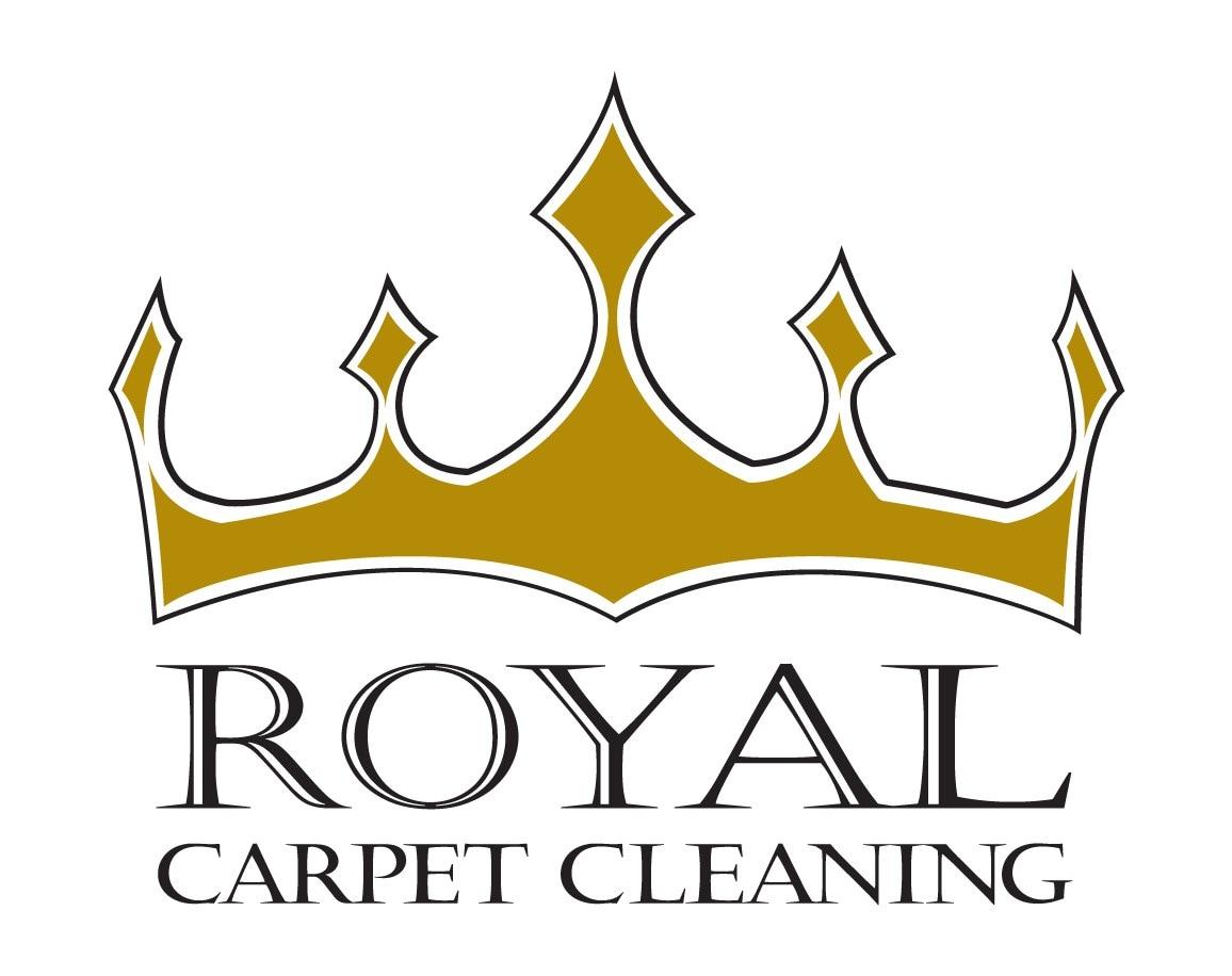ROYAL CARPET & FLOOR CLEANING
