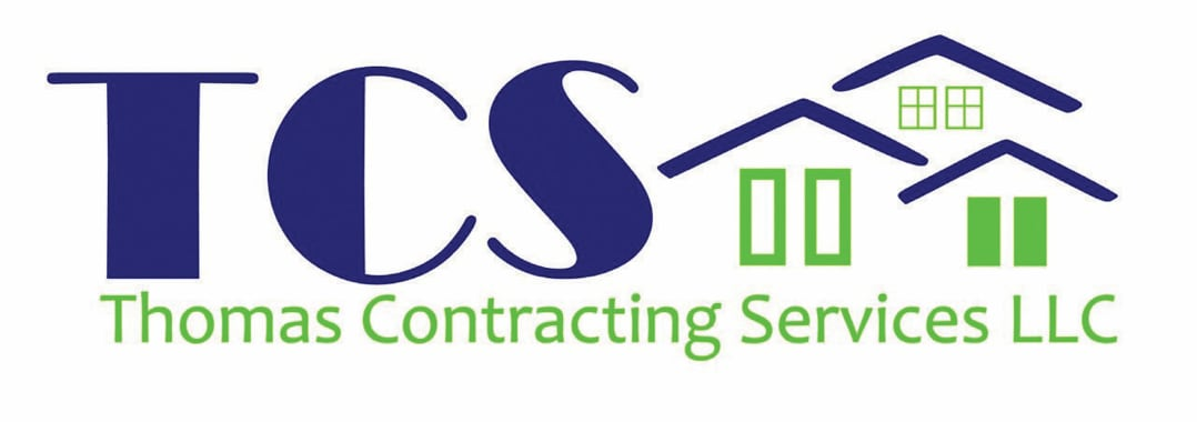 Thomas Contracting Services, LLC