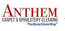 Anthem Carpet & Upholstery Cleaning