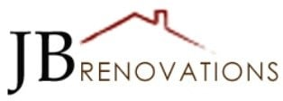 JB Renovations, LLC