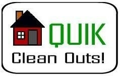 Quik Clean Outs Chicago