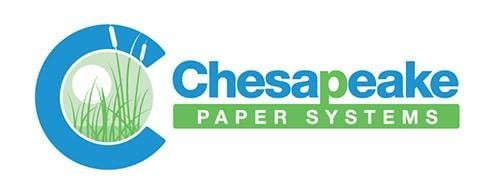 Chesapeake Paper Systems