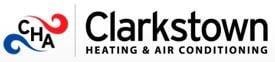 Clarkstown Heating & Air Conditioning