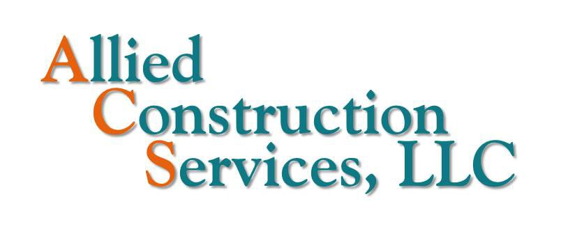 ALLIED CONSTRUCTION SERVICES, LLC