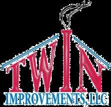 Twin Improvements LLC