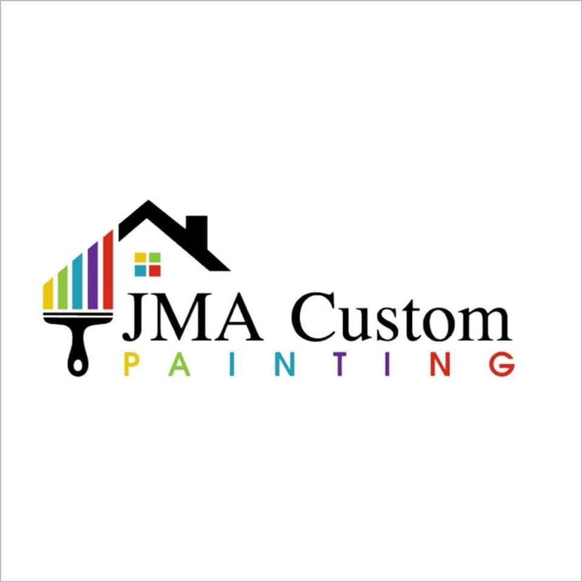 JMA Custom Painting